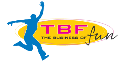The Business of Fun